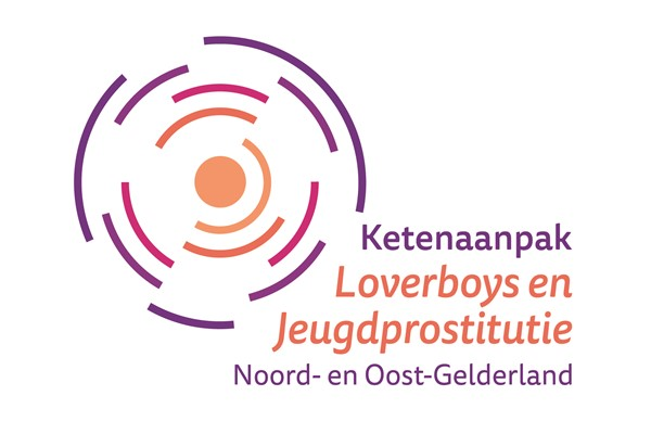 Congres loverboys en jeugdprostitutie